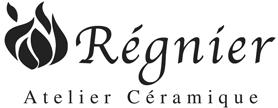 Régnier, Atelier Céramique