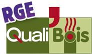 RGE Qualibois
