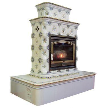 po le bois c ramique perrine atelier c ramique r gnier. Black Bedroom Furniture Sets. Home Design Ideas