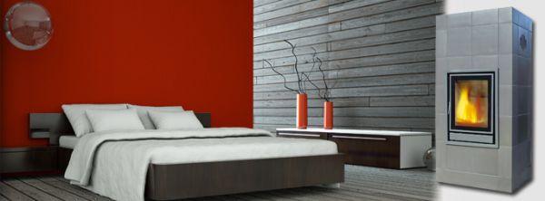 po le bois c ramique orion atelier c ramique r gnier. Black Bedroom Furniture Sets. Home Design Ideas